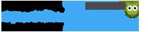 池袋 コワーキングスペース Open Office FOREST 採用サイト